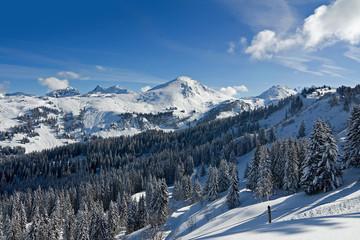 snowmount_7