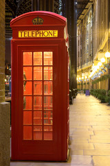 london#33