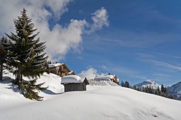 snowmount_11