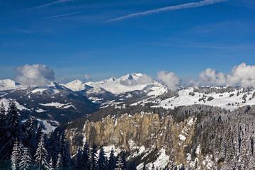 snowmount_18
