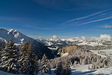 snowmount_6