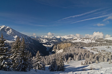 snowmount_5