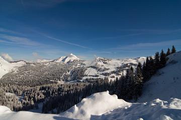 snowmount_2