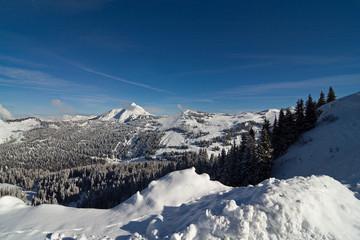 snowmount-1