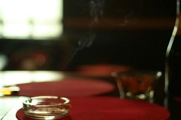 smoke master