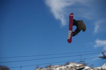 snowboard 7