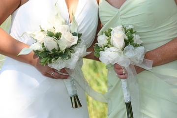 brides' maid