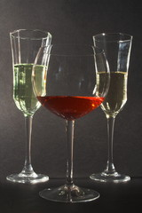 glass #35
