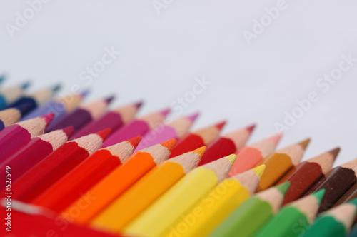 Карандаши цветные скачать