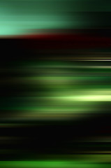 abstract background - [traffic lights]