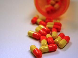 capsules 6