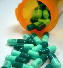 capsules 7