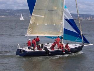 sail 1