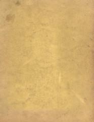grunge paper mild