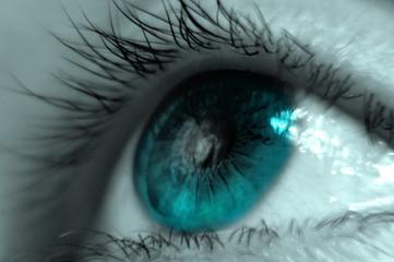 eye 3c
