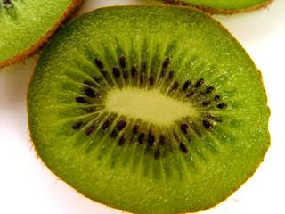 kiwi 0053