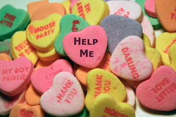 heartsayings 5