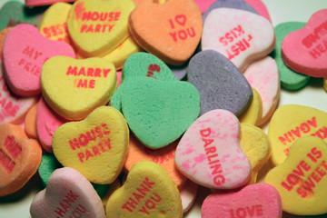 heartsayings 8