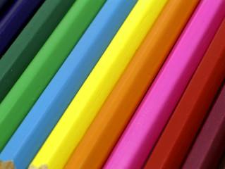pencils 03