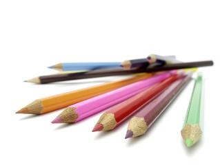 pencils 05