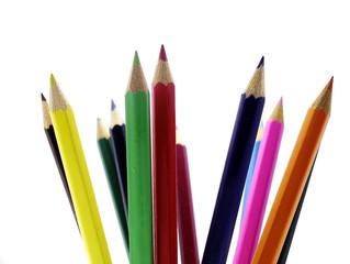 pencils 09
