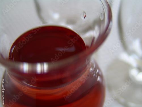 pichet de vin ros photo libre de droits sur la banque d 39 images image 571988. Black Bedroom Furniture Sets. Home Design Ideas