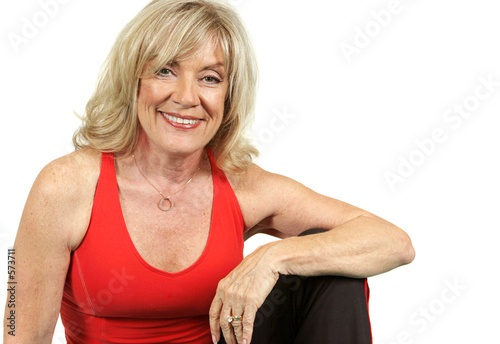 Какая полходит диета женщине пятидесяти лет