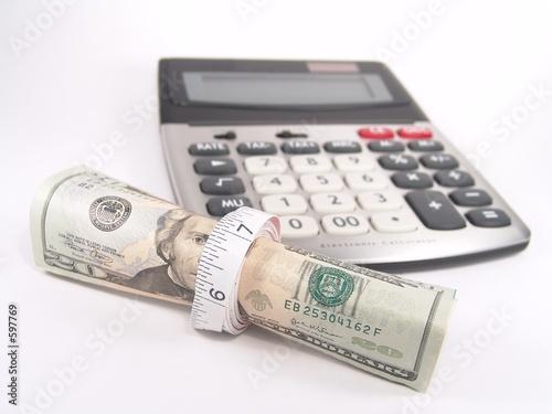 Может ли форекс быть основным источником дохода