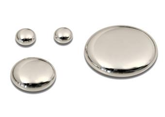 mercury (hg)