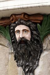 jesus - bild