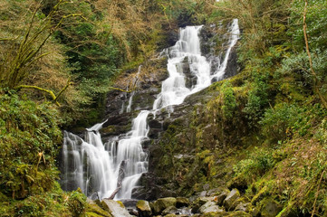 torc waterfall 10