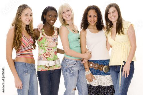 PHOTO OF GIRLS КАРТИНКИ