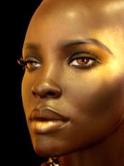 african queen 9