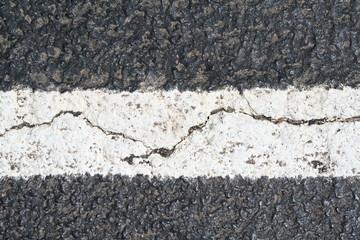 white stripe 2