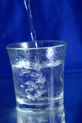 eau 101