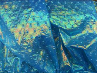 fancy pattern 2