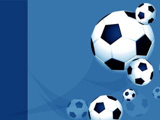 soccer football design