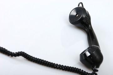 telefonhörer