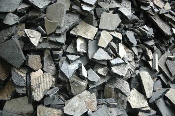 stein 2