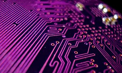 circuito lila 1
