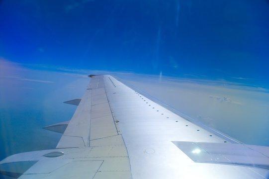wingtime 1