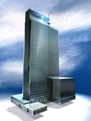 cityvirtual5