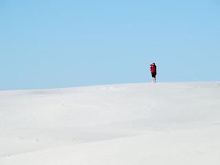 desert dune photographer