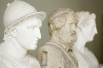roman antiquites