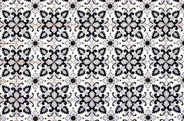 azulejos - tiles