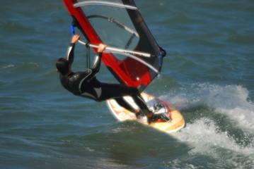 windsurfer 18