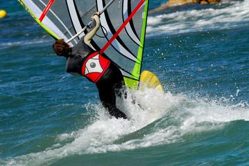 windsurfer 22