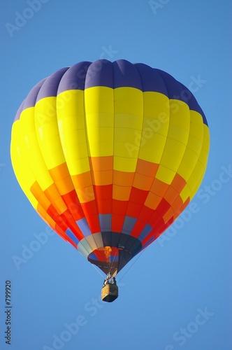 heissluftballon stockfotos und lizenzfreie bilder auf bild 799920. Black Bedroom Furniture Sets. Home Design Ideas