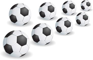 soccer_balls_j