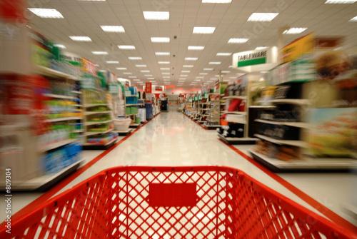 Game online supermarket management 2 game